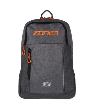Zone3 Zone3 Work Out Backpack