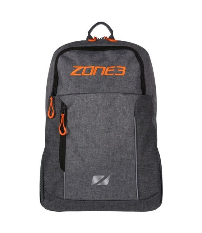 Zone3 Zaino Zone3 Work Out