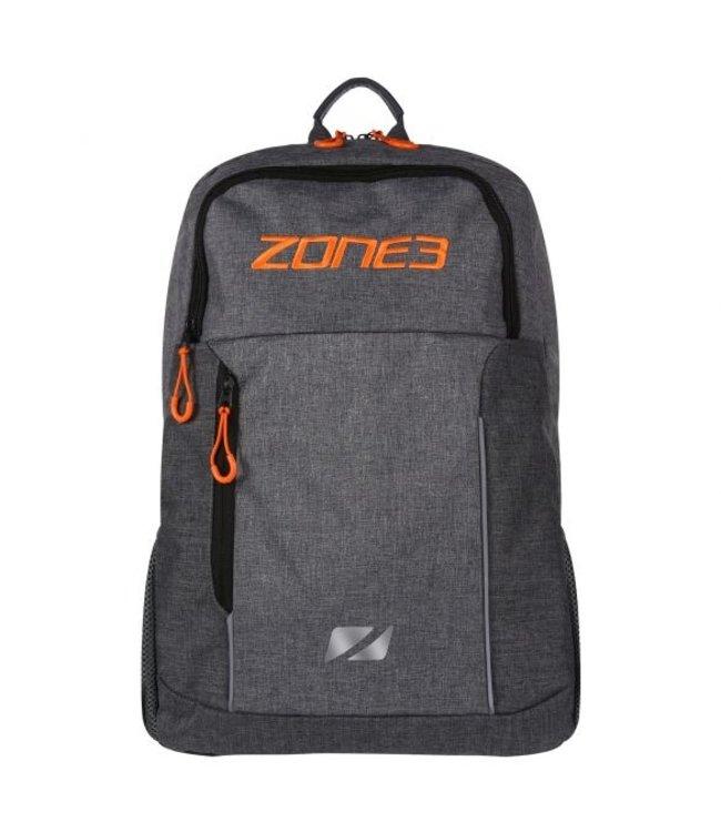 Zone3 Zone3 trainieren Rucksack
