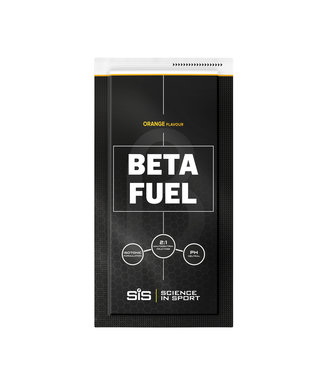 SIS (Science in Sports) SiS Beta Fuel | Rocket Fuel Sports drink