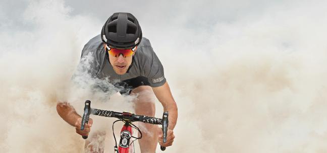 Smith fietshelmen - een nieuwe design standaard!