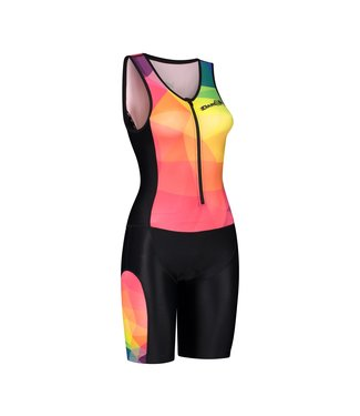 8267916a Triathlon trisuit dames - AthleteSportsWorld.com - | TRIATHLON ...