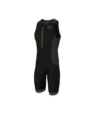 Zone3 Zone3 Aquaflo Plus Trisuit Männer