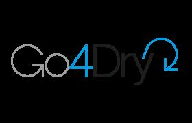 Go4Dry Schoendroger