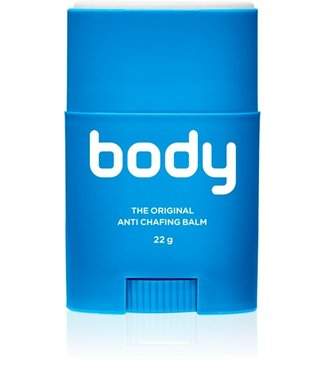 BodyGlide Bodyglide The Original Men (22gr)