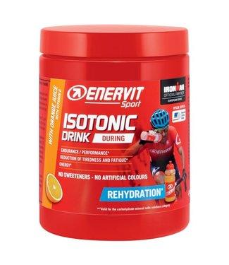 Enervit Enervit Isotonisches Getränk (420gr)