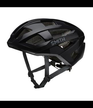 SMITH Casco da bicicletta Smith Portal nero