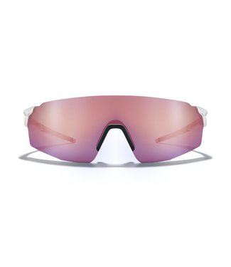 ROKA ROKA SL-1 sportbril