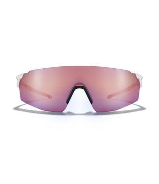 ROKA ROKA SL-1 sports glasses