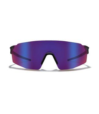 ROKA Gafas deportivas ROKA SL-1