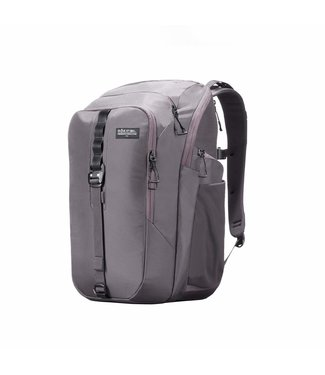 ROKA Roka Commuter Pack-rugzak