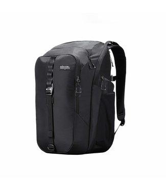 ROKA Sac à dos Roka Commuter Pack