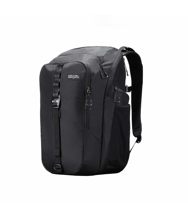 ROKA Roka Commuter Pack Rucksack
