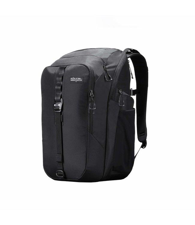 ROKA Zaino Roka Commuter Pack
