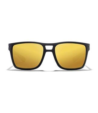ROKA ROKA Kona sunglasses