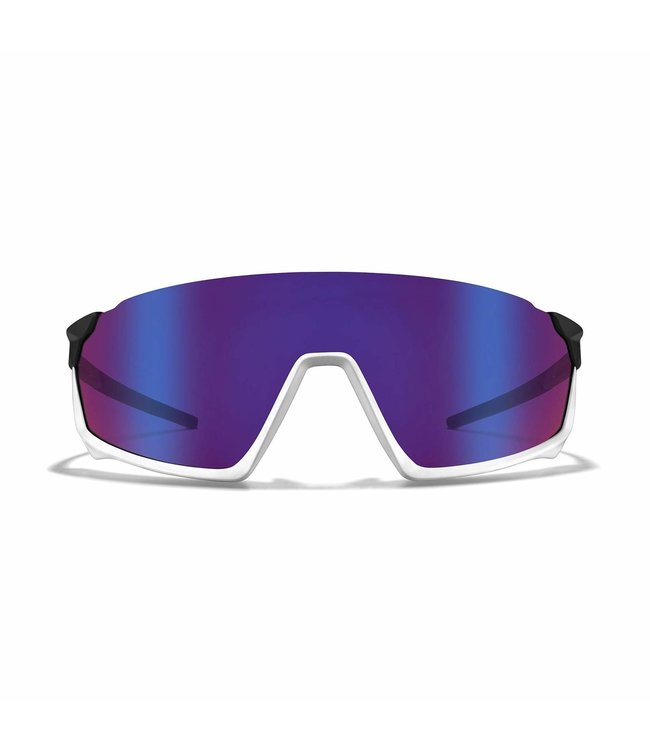 ROKA Roka GP-1 Cycling sunglasses
