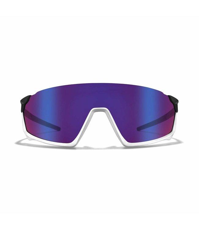 ROKA Roka GP-1Fahrradbrille