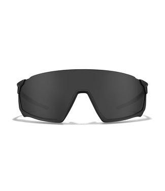 ROKA Roka GP-1 Fahrradbrille