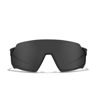 ROKA Roka GP-1x Cycling sunglasses
