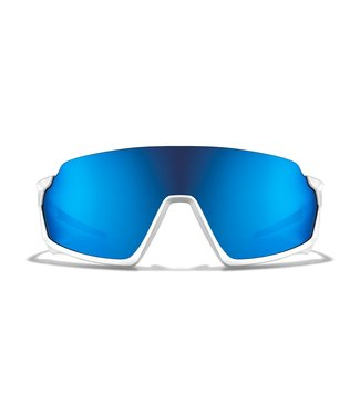 ROKA Roka GP-1xFahrradbrille