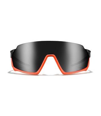 ROKA Gafas de sol Roka GP-1x Cycling