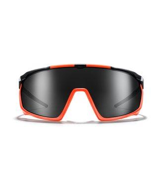 ROKA Roka CP-1x Cycling sunglasses