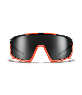 ROKA Roka CP-1x Cycling zonnebrillen