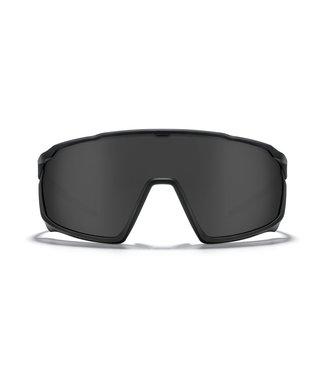 ROKA Occhiali da sole ciclismo Roka CP-1x