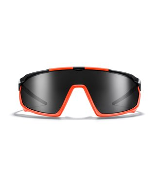 ROKA Roka CP-1 Fahrradsonnenbrille