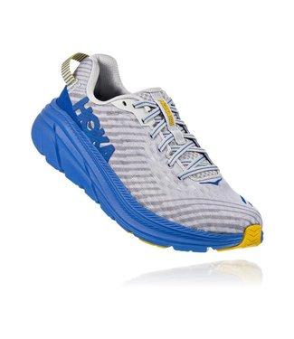 Hoka One One Hoka One One Rincon Men Runningshoes