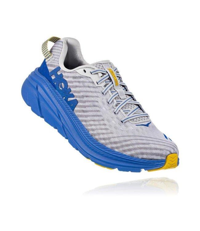 Hoka One One Hoka One One Rincon Hombre Zapatos para correr
