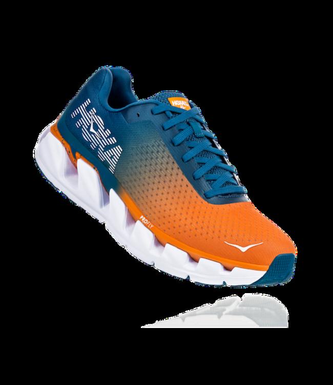 Zapatos para correr para hombres   eBay