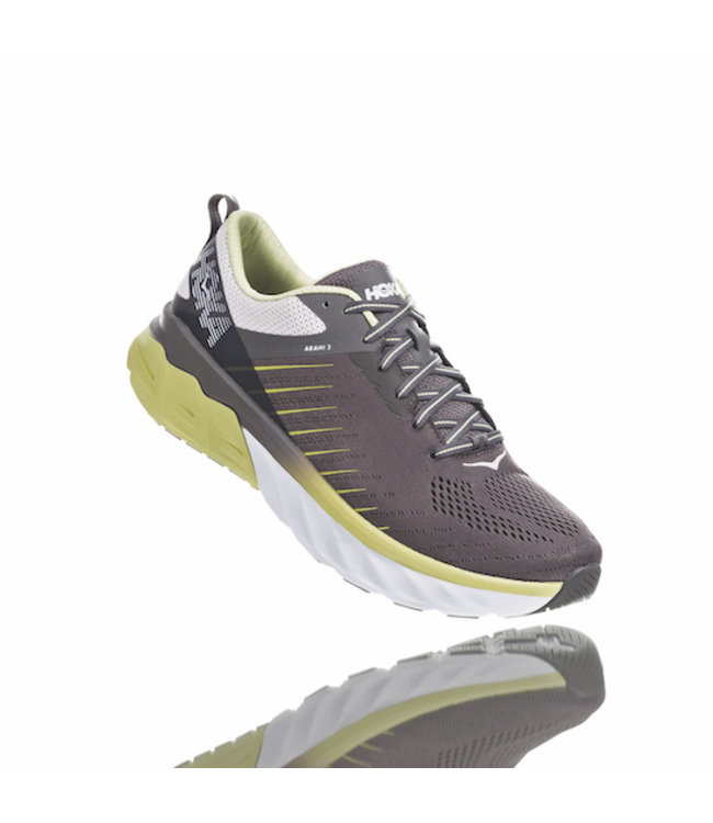 Hoka One One Hoka One One Arahi3 Men Runningshoes