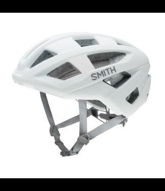 SMITH Casco da bici Smith Portal bianco