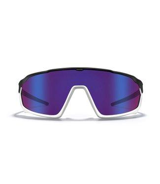 ROKA Gafas de sol Roka CP-1 Ciclismo