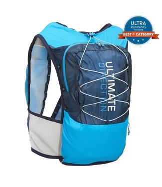 Ultimate Direction ULTIMATE DIRECTION ULTRA VEST 4.0