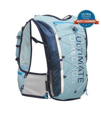 Ultimate Direction ULTIMATE DIRECTION ULTRA VEST 4.0 Women