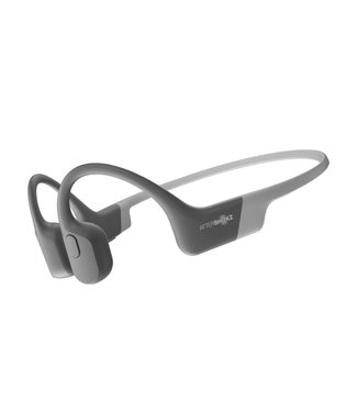 Aftershokz Aftershokz Aeropex Cosmic Lunar Gris