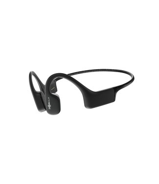 Aftershokz XTrainerZ Black Diamond