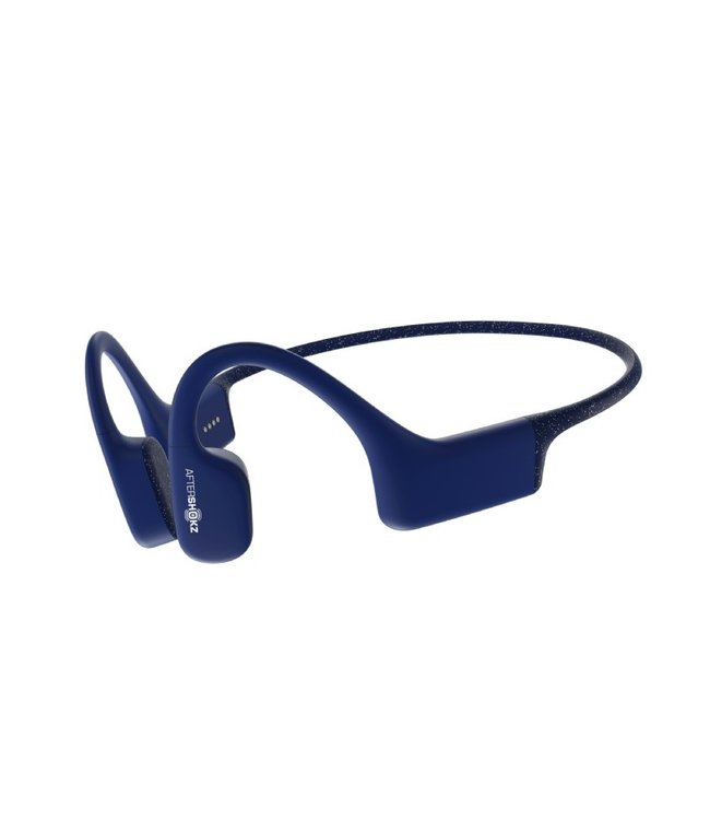 Aftershokz Aftershokz XTrainerZ Sapphire Blue