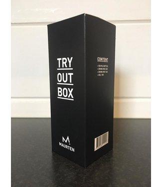 Maurten Maurten Try Out Box
