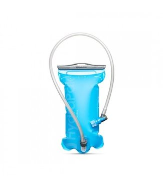 Hydrapack Hydrapack VELOCITY (1,5 l) Trinkbeutel
