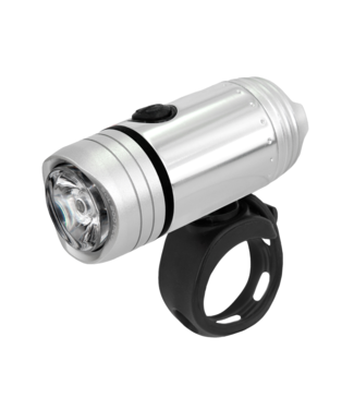GUEE Guee Fiets koplamp Sol 200 Plus