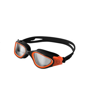 Zone3 Zone3 Vapour Schwimmbrille Photochromatic
