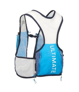 Ultimate Direction Ultimate Direction Race Vest 4.0 Hombres