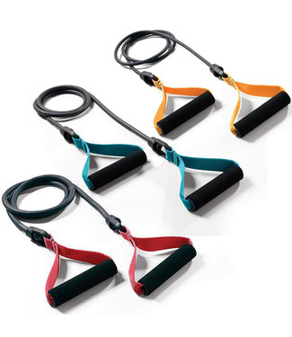 Finis Finis Dryland Cord Resistance Band