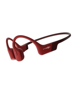 Aftershokz Aftershokz Aeropex Solar Red