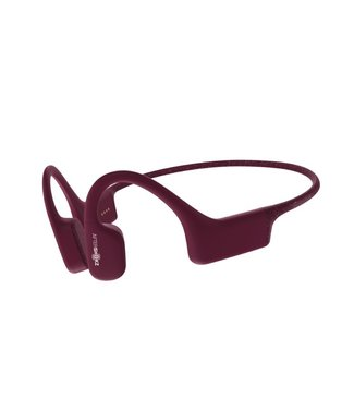 Aftershokz Aftershokz XTrainerZ Ruby Red