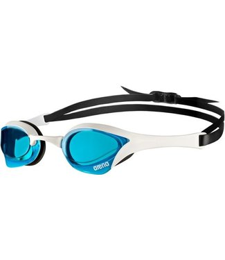 Arena Arena Cobra Ultra swimming goggles