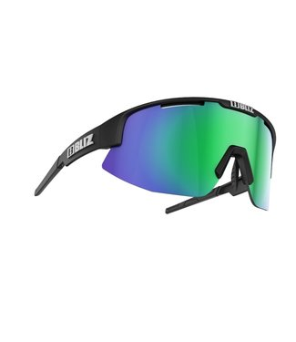 Bliz Bliz Matrix sports glasses